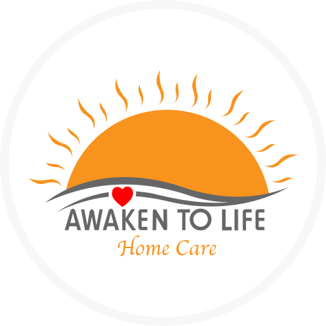 Awaken To Life Home Care